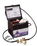 Arctic Electric Domestic Freezing Kit